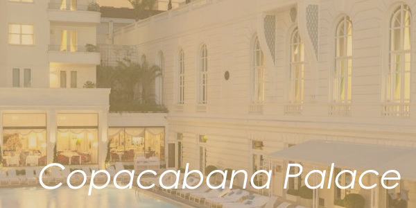 1-referencias-copacabana-palace-scheid